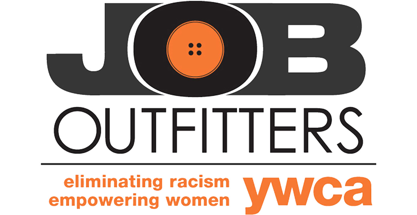 job outfitters